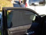 Автомобильная рулонная шторка NEWING NNW-RF65